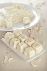 kokosovye-sladosti-5