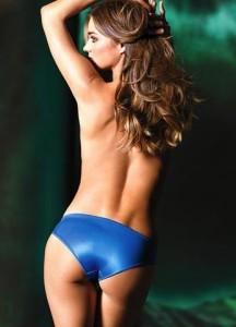 Интересные факты о нижнем белье