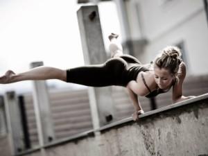 Топ-10 видов спорта для создания идеальной фигуры