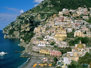 Как снять апартаменты в Италии